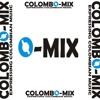 Junto Al Amanecer Colombomix Rmx mp3