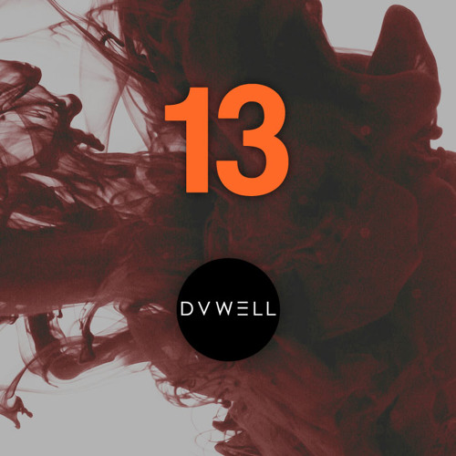 Thirteen by Duwell / Trap Sounds Exclusive