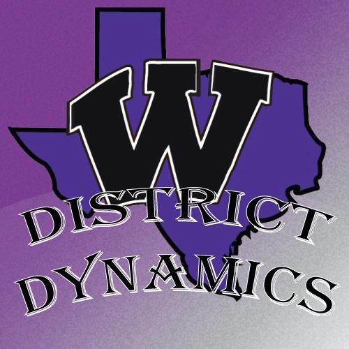 District Dynamics February