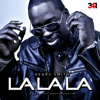 Henry Smith - LaLaLa (prod. By 341 Music Group) mp3
