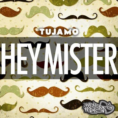 Tujamo - HEY MISTER! (Dub Mix)  |  PREVIEW