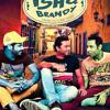 Kaash Geeta Zaildar ft Yo Yo Honey Singh Ishq Brandy