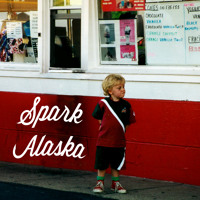 Spark Alaska - Aloe Vera