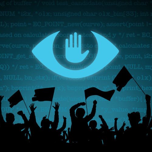 The Day We Fight Back: Activism Sweeps the Internet With Global Action Against Mass Surveillance