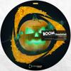 Dan Lypher - Boom Headshot (N.E.R.Y. Remix)