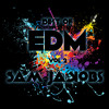 Best Of EDM Vol 2