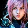 Crimson Blitz -  Lightning Returns: Final Fantasy XIII OST