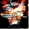 Slipknot - Vermillion pt.2 [vocal cover]