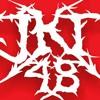 Heavy Rotation - JKT48 (cover)