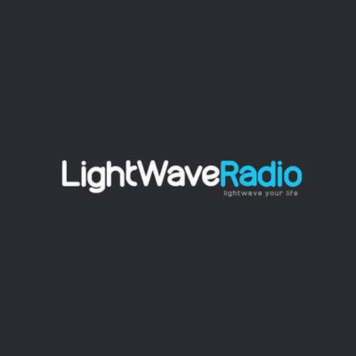 Luke Hazell - Lightwave Radio 5 (FREE DOWNLOAD)