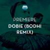Premiere: Dobie ft Ninety 9 'Cloud 98 3/4' (Bodhi remix)