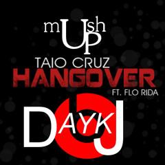 Hangover Mushup DJ AYK ALL YOUNGS KINGS