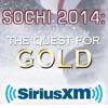 Team USA Olympic Hockey Radio - SiriusXM