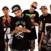 Cartel MCs - Tattoos, Modelos, Pitbulls (Prod. WC Beats)