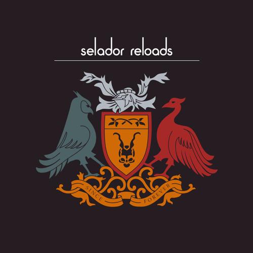 Rychard - Marionette (The Tufty Club Remix)(SC Edit)- Selador