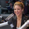 Shakira Reveals Blake Shelton Duet, Talks Sexy Video With Rihanna