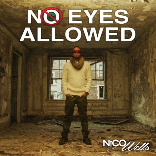 Nico Wells - Peter