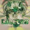 093 - Carl Cox -  F.A.C.T - Disc 1 (1995)