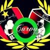Uba06-mi amor(cover guitare)