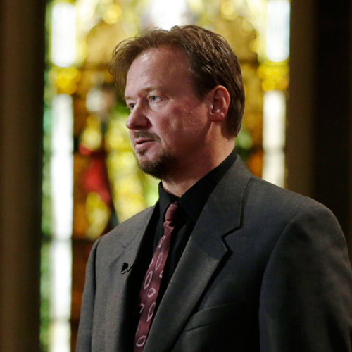 Frank Schaefer, same-sex marriage and the United Methodist Church