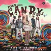 98 - Candy Remix - Plan B Ft Arcangel & Tempo - [[ Ðj Skyner ]] - Huacho Peru
