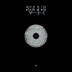 A Winged Victory For The Sullen - Atomos VII