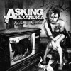 Asking Alexandria - Someone, Somewhere (Instrumental Cover)