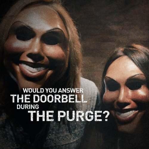 Crow - The Purge (feat. Double Standard prod. by Di$trick willie bush and Q Diss)