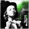 Green Berlin 12 - drum&bass set