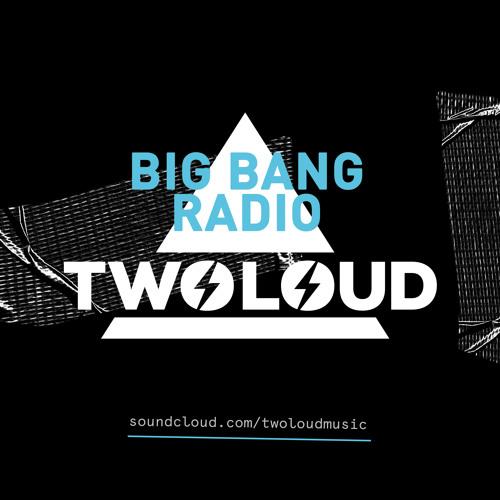 BIG BANG Radio Episode 001 :: PODCAST