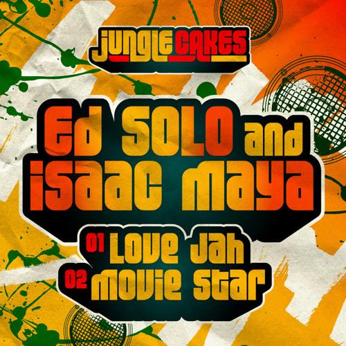 Movie Star _ Ed Solo & Isaac Maya