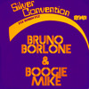 Silver Convention - Fly Robin Fly (Bruno Borlone & Boogie Mike Remix) FREE DL in