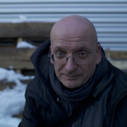Irish author Roddy Doyle reads from his new novel, The Guts.