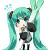 [Guitar cover]Vocaloid: Hatusne Miku - World Is Mine (ボーカロイド: 初音ミク - ワールドイズマイン)