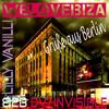 We Love Ibiza on TOUR  Grüße aus Berlin  Lilly Vanilli b2b DVJinVisible