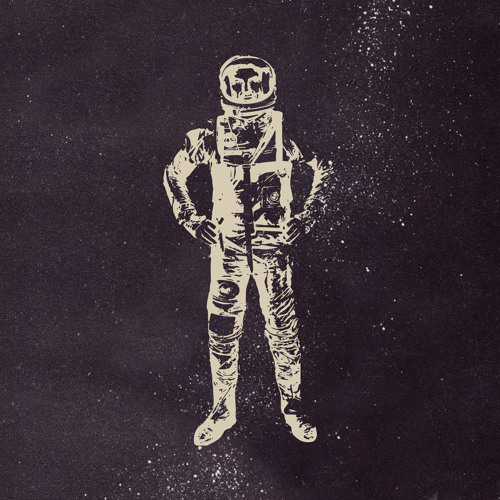 "Spiritualized ""Mississippi Space Program"" - Always Forgetting With You (The Bridge Song)"