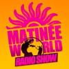 André Vicenzzo Matinée World Enero 2014 Part.1