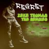 Zeke Thomas - Regret (Marcos Carnaval & Paulo Jeveaux Tribal Remix)