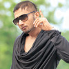IMRAN  KHAN  VS  YO  YO  HONEY  SINGH  (DJ - FREESTYLER - ULTIMATE - MASHUP) - (BindassMp3.Com)