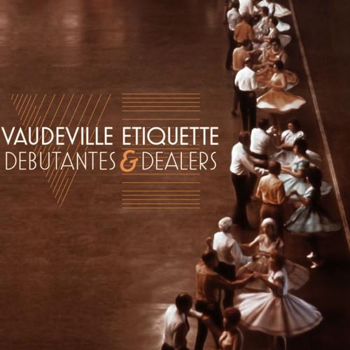 Debutantes & Dealers Album Preview