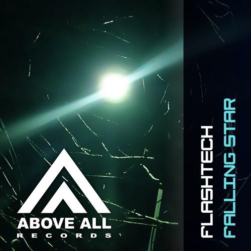 AAR049 : Flashtech - Take The Plunge (Original Mix)