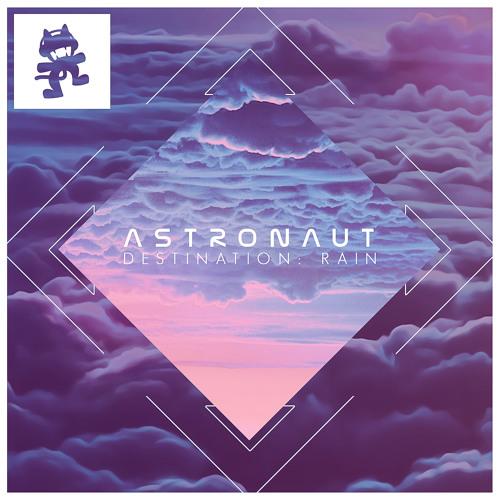 Astronaut - Rain (Calvertron Remix)