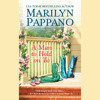 A Man To Hold On To by Marilyn Pappano, Read by Loretta Rawlins - Audiobook Excerpt