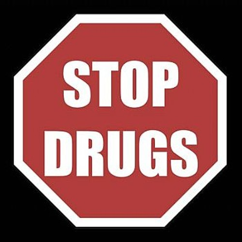 Asparuh & Grozdanoff - Stop the Drugs (Original Mix) [Brachial Kontakt] Preview