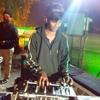 RAAT BAAKI BAAT BAAKI VALENTINE DJ ARJUN PUNE MIX