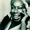 Nina Simone - My Baby Just Cares For Me (DoRush & Goofst'r Bootleg) // Free download