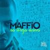 Maffio - No Tengo Dinero (Prod. by: Jdrumz)