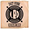 24ct Funk (100th Scour Freebie)
