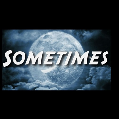 DJ - CAM3L - Sometimes