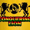 Conquering Lion Sound [DUBPLATE MIX]